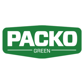 Packo Green