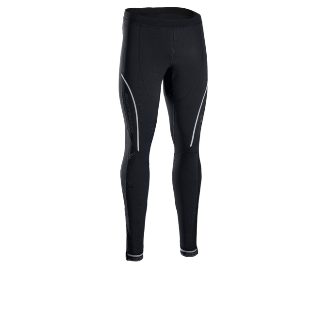 BONTRAGER VELOCIS S2 SOFTSHELL TIGHT
