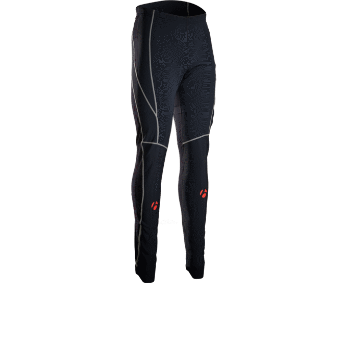 BONTRAGER RXL SOFTSHELL TIGHT
