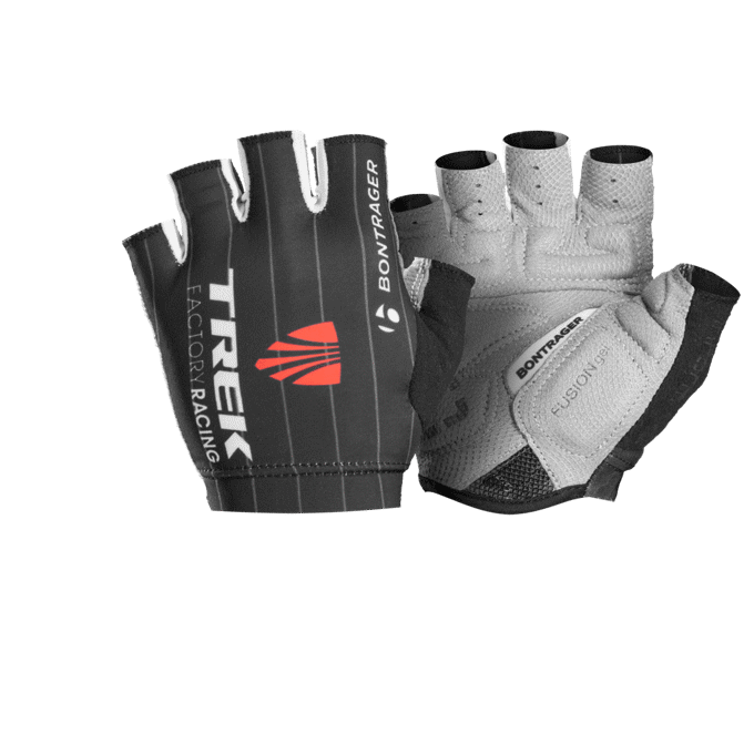 TREK FACTORY RACING RSL GLOVE