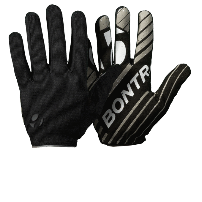 BONTRAGER FORAY GLOVE