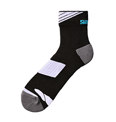 PERFORMANCE NORMAL ANKLE SOCKSPERFORMANCE NORMAL ANKLE SOCKS