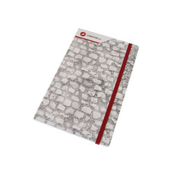 NOTEBOOK CASTELLI